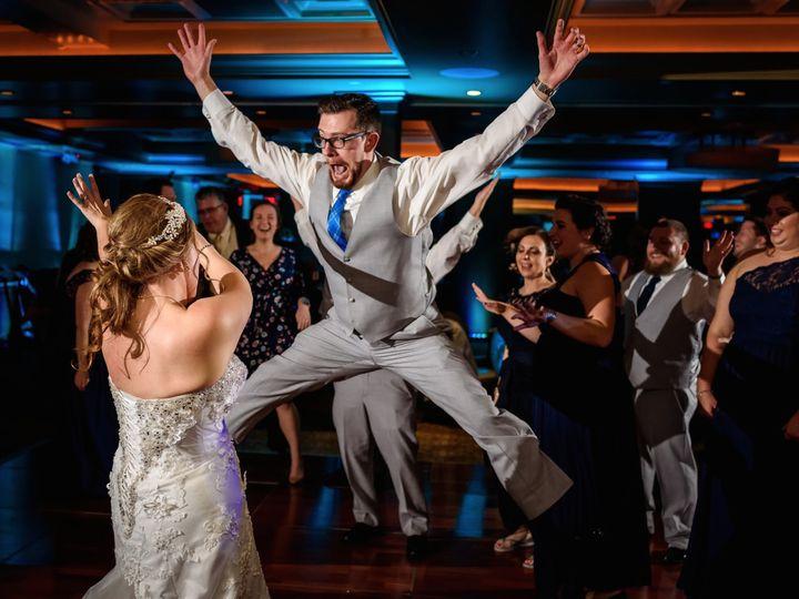 Tmx 1483839969673 Groom Saddle Brook wedding dj
