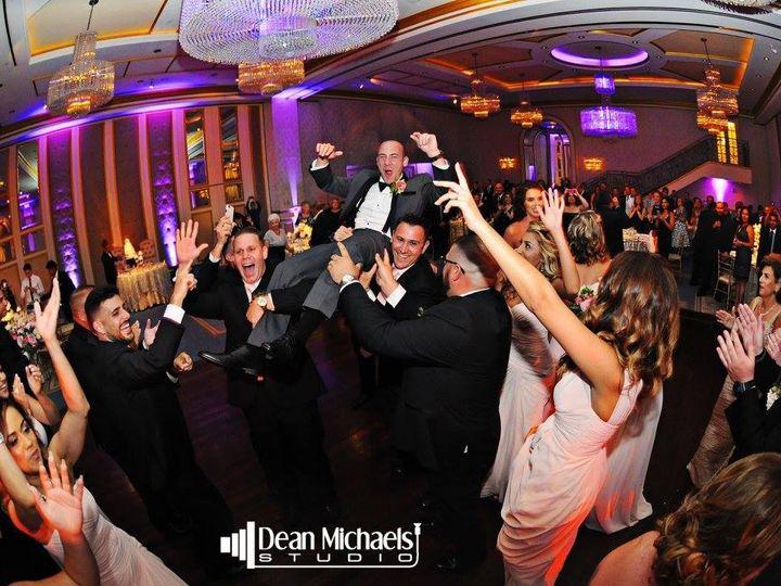 Tmx 1483840790293 14115611101536473107109406383339530986803319o Saddle Brook wedding dj