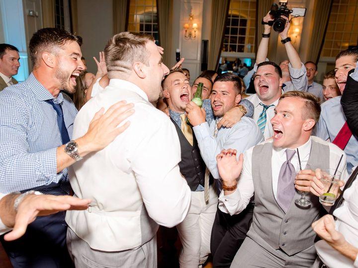 Tmx 1483840790379 1411490410596326740912998912498935303474926o Saddle Brook wedding dj