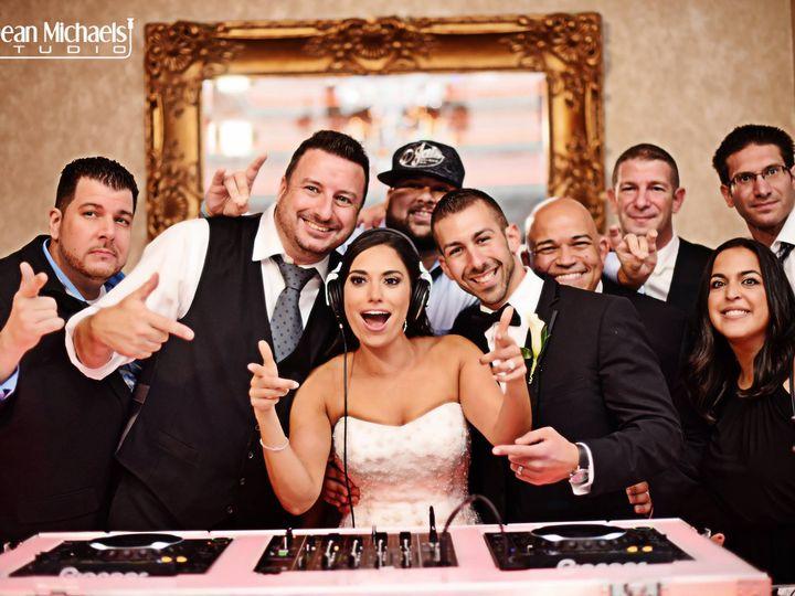 Tmx 1483840820353 14542437101537365913209401300062039574602685o Saddle Brook wedding dj