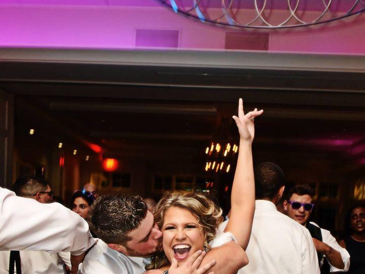 Tmx 1483840829343 15156918101538812528309403424305254294777526o Saddle Brook wedding dj