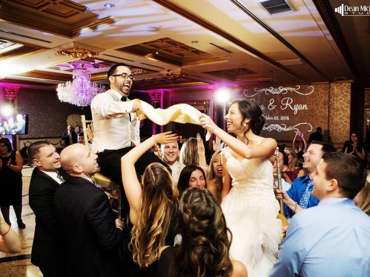 Tmx 1483840839258 1540373510153916977945940377727820461102266o Saddle Brook wedding dj