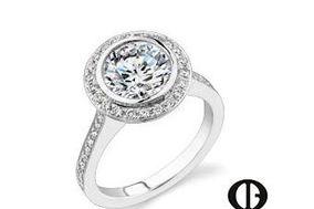 Inta Gems & Diamonds