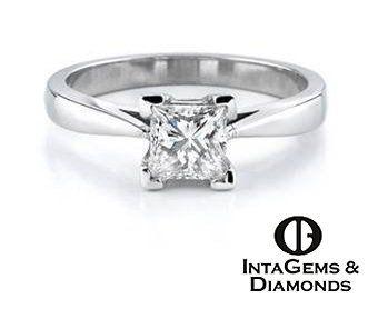 Tmx 1267659402970 Intagems1 Los Angeles wedding jewelry
