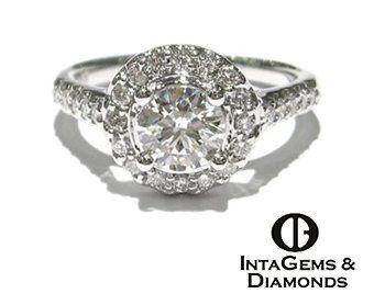 Tmx 1267659452235 Intagems4 Los Angeles wedding jewelry