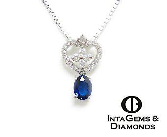 Tmx 1267659467626 Intagems11 Los Angeles wedding jewelry
