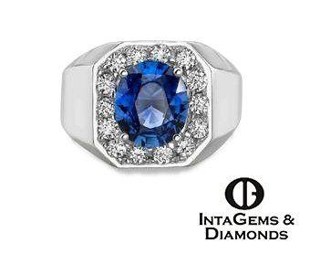 Tmx 1267659486454 Intagems7 Los Angeles wedding jewelry