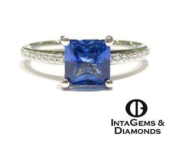 Tmx 1267659498204 Intagems10 Los Angeles wedding jewelry
