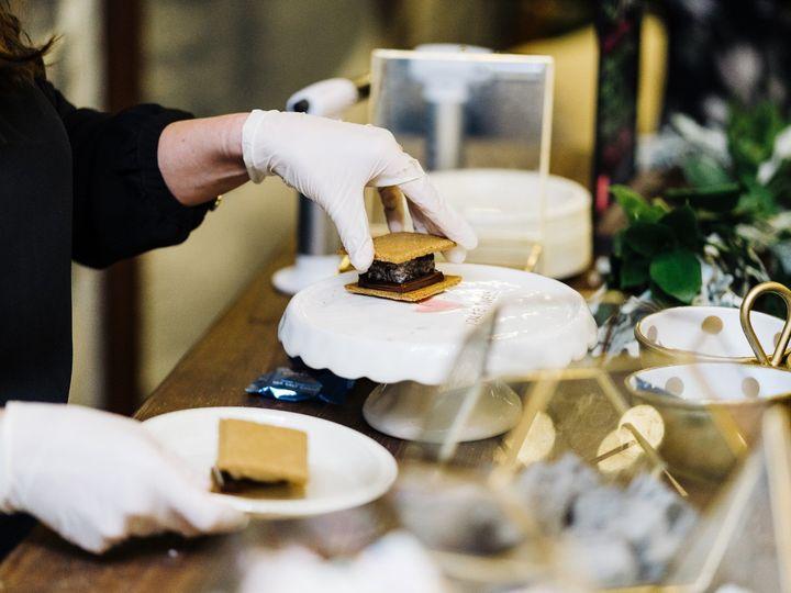 Tmx Nicodemcreative Tothwedding Arranmorepoloclub 785 51 1913725 157895300988504 Chicago, IL wedding catering
