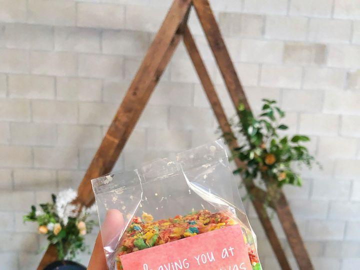 Tmx Wedding Treat 51 1913725 157895302619719 Chicago, IL wedding catering