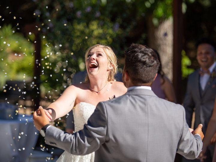 Tmx 00002 Img 5921 51 1023725 1566858192 Riverside, CA wedding photography