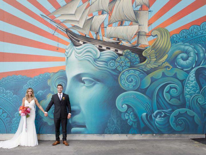 Tmx 743a0441 51 1023725 158407106049731 Riverside, CA wedding photography