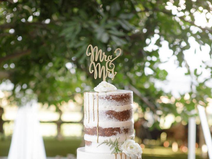 Tmx 743a9048 51 1023725 158407094262518 Riverside, CA wedding photography