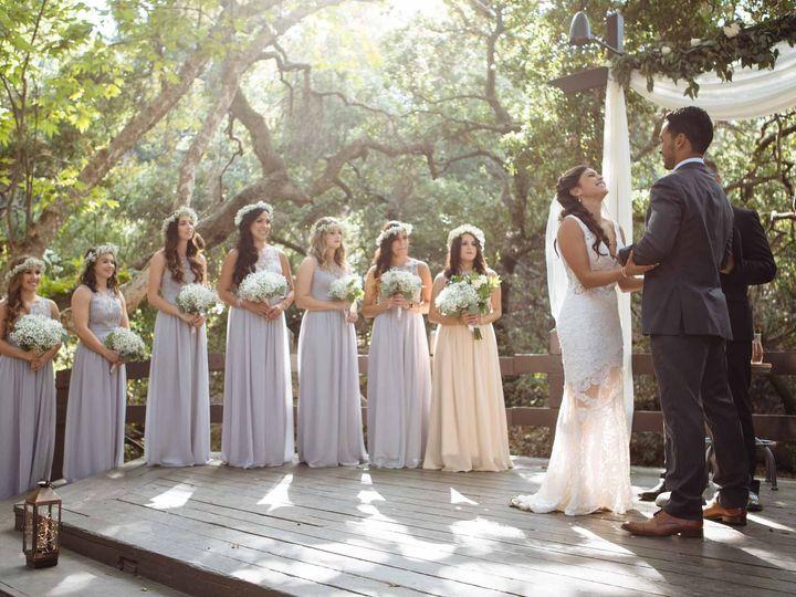 Tmx Img 2953 51 1023725 158407105088331 Riverside, CA wedding photography