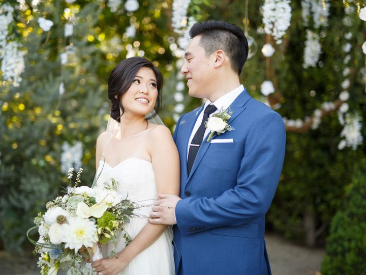 Tmx The Fig House Los Angeles Wedding Photography 51 1023725 Riverside, CA wedding photography