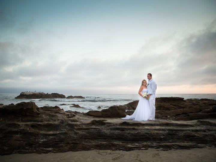 Tmx Wedding Laguna Beach Tide Pools 51 1023725 Riverside, CA wedding photography