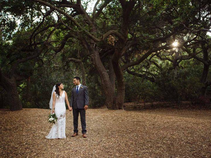 Tmx Wedding Photography Anaheim Oak Canyon Nature Center 51 1023725 Riverside, CA wedding photography
