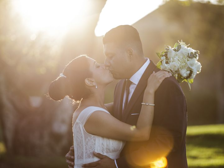 Tmx Wedding Photography Tournament Players Club Valencia 51 1023725 Riverside, CA wedding photography