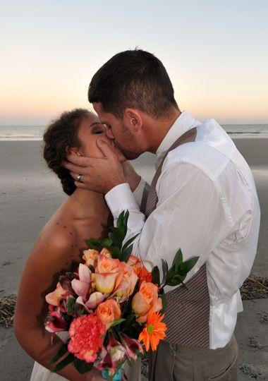 WeddingWeekend728