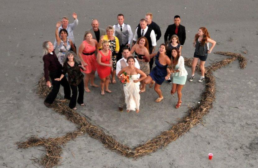WeddingWeekend769