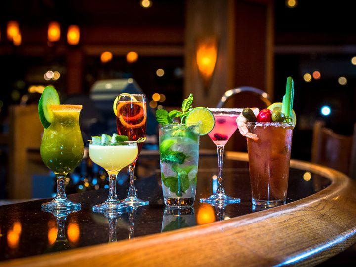 Tmx 1513892700302 Cocktails 6 Ao 2017 Missoula, MT wedding venue