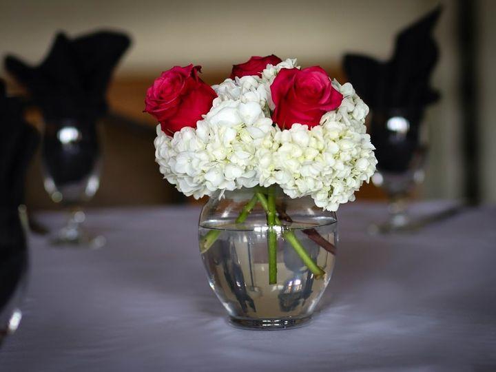 Tmx 1513892909491 Flowers 1 Missoula, MT wedding venue