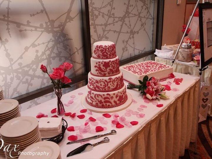 Tmx 1513893038768 53309510150612289042038707914195n Missoula, MT wedding venue