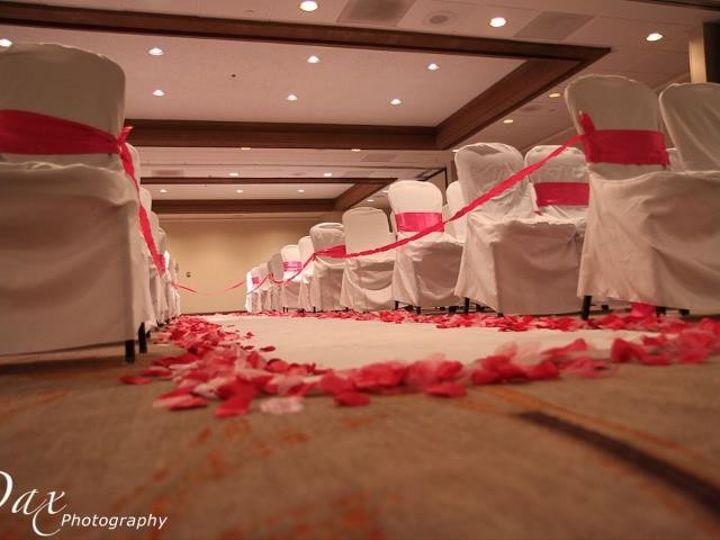 Tmx 1513893051464 Ceremony Missoula, MT wedding venue
