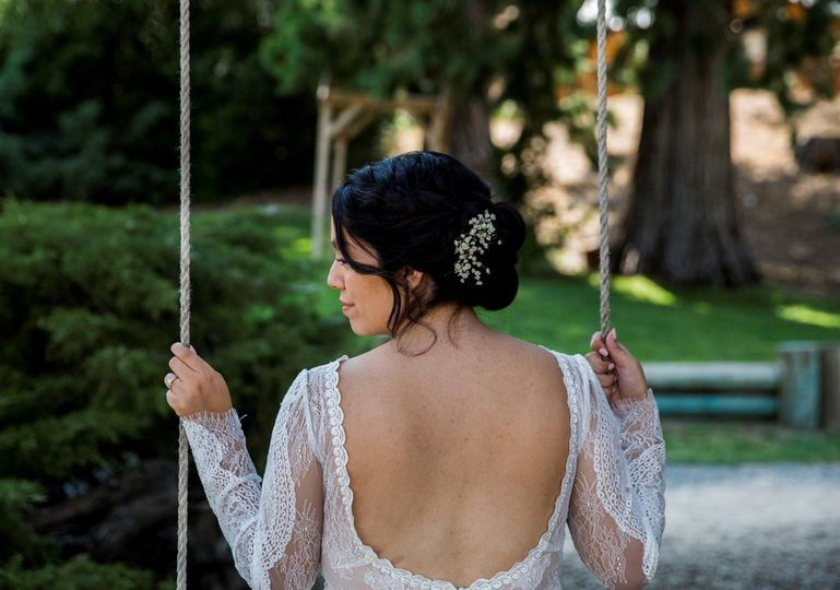 sewell wedding edit 3 51 1994725 160338613090533