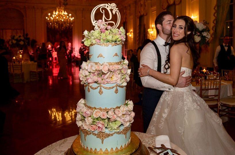ashley will wedding 1768 51 915725 1562671597