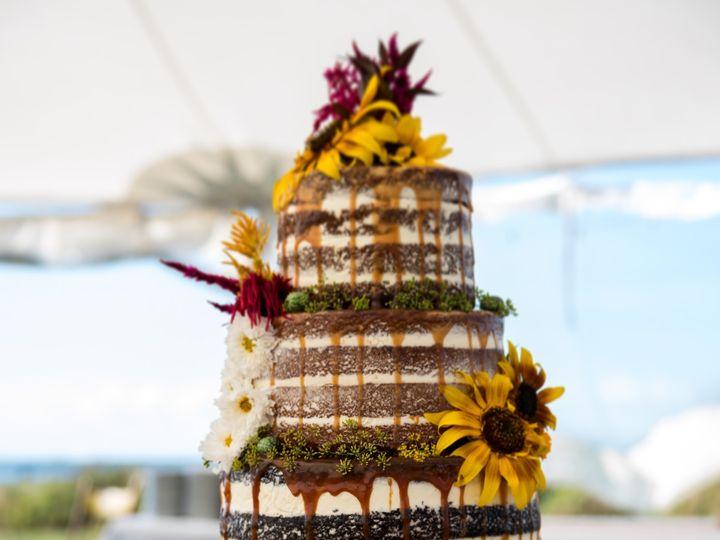 Tmx 1484163281815 Img2338 Westport, Rhode Island wedding cake