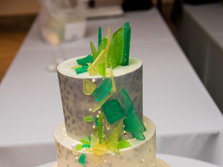 Tmx 1498394179901 Dsc6277 2 Westport, Rhode Island wedding cake