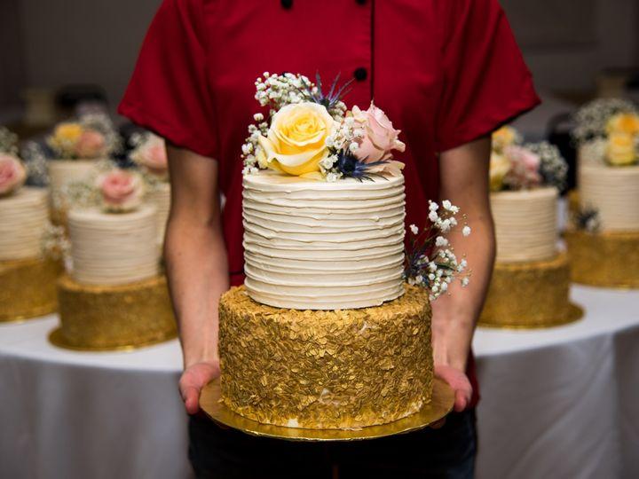 Tmx 1499540894633 Dsc6318 Westport, Rhode Island wedding cake