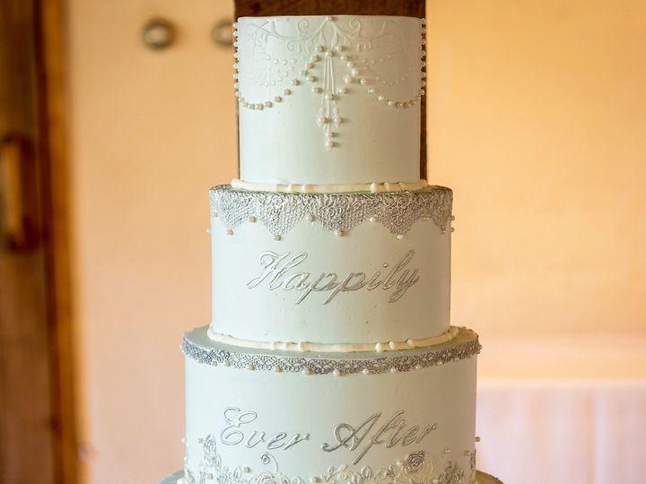 Tmx 1509895496818 Img0134 Westport, Rhode Island wedding cake