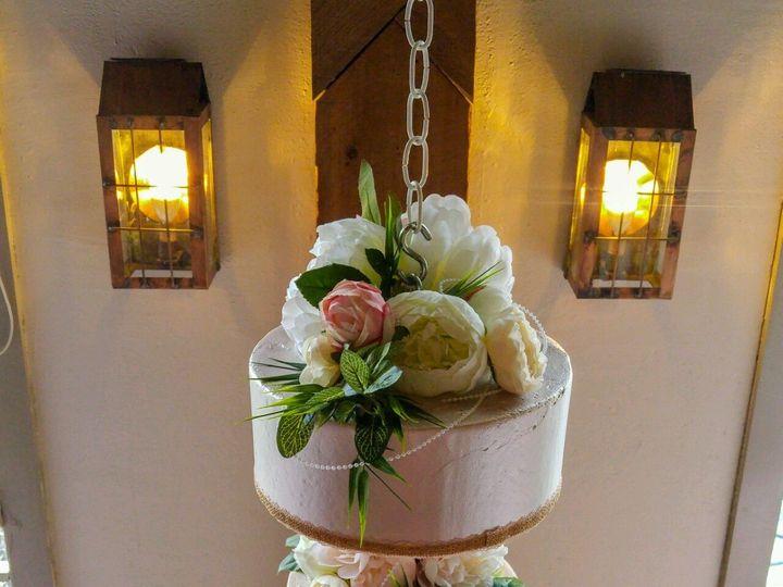 Tmx 1529934146 Bf38cc636ccfe82c 1529934145 85bce06d0c5c87fc 1529934144165 1 IMG 0502 Westport, Rhode Island wedding cake