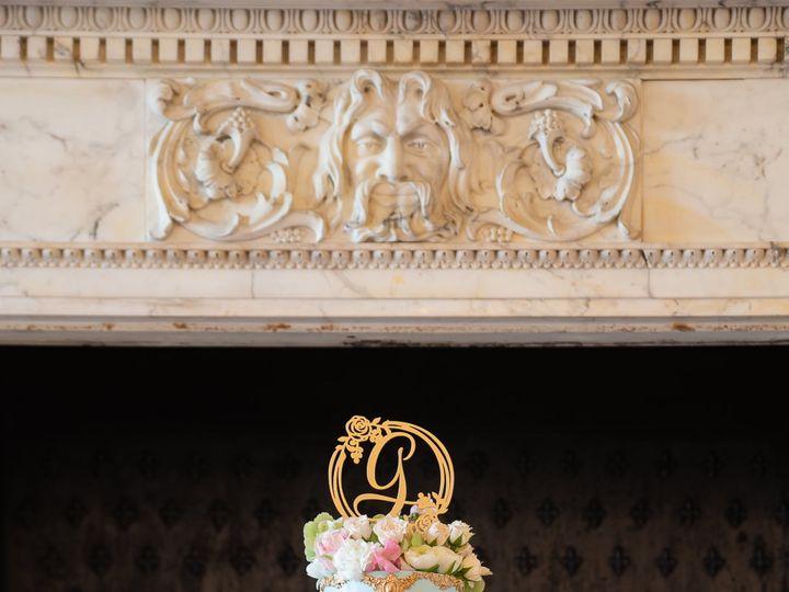 Tmx Ashley Will Wedding 1248 51 915725 1562501563 Westport, Rhode Island wedding cake