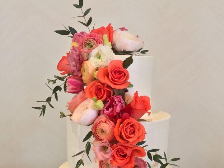 Tmx Dw70abitr9yuujzpfyn2ia 51 915725 1562501564 Westport, Rhode Island wedding cake