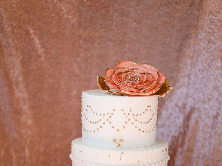 Tmx Easter2019 70 51 915725 Westport, Rhode Island wedding cake