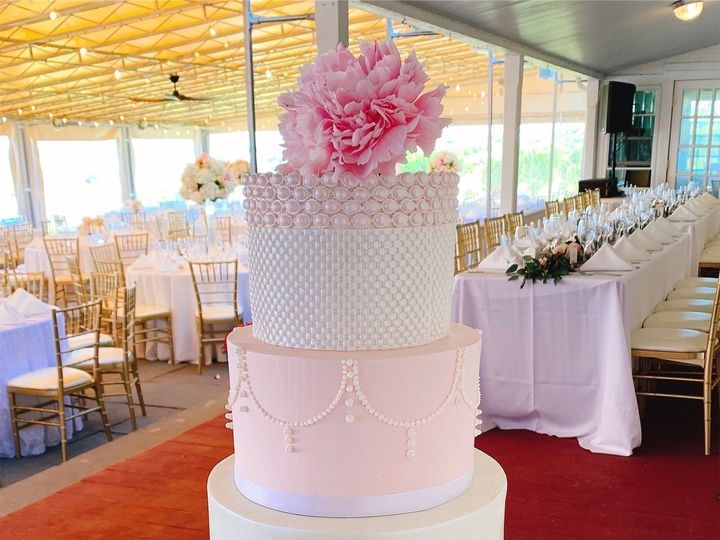 Tmx Ezy Watermark 16 06 2019 07 42 56am 51 915725 1562501414 Westport, Rhode Island wedding cake