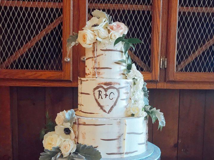Tmx Ezy Watermark 27 01 2019 08 25 50am 51 915725 Westport, Rhode Island wedding cake