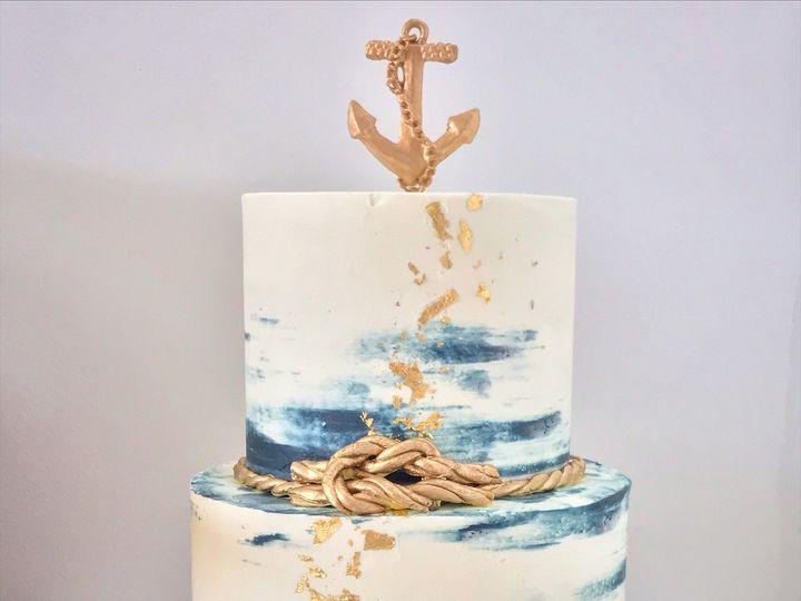 Tmx Ezy Watermark 28 02 2019 07 23 27am 51 915725 Westport, Rhode Island wedding cake
