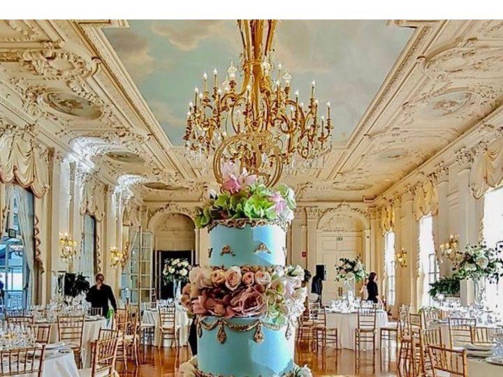 Tmx Fullsizeoutput 1d0 51 915725 158429806912602 Westport, Rhode Island wedding cake