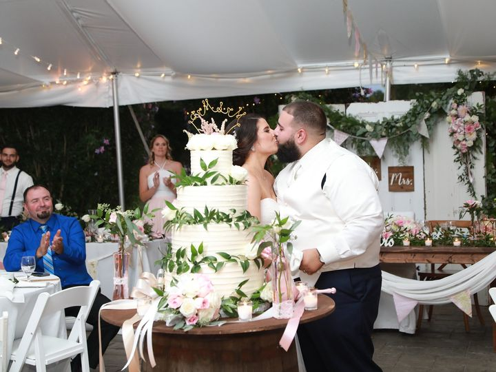 Tmx Image21 51 915725 Westport, Rhode Island wedding cake
