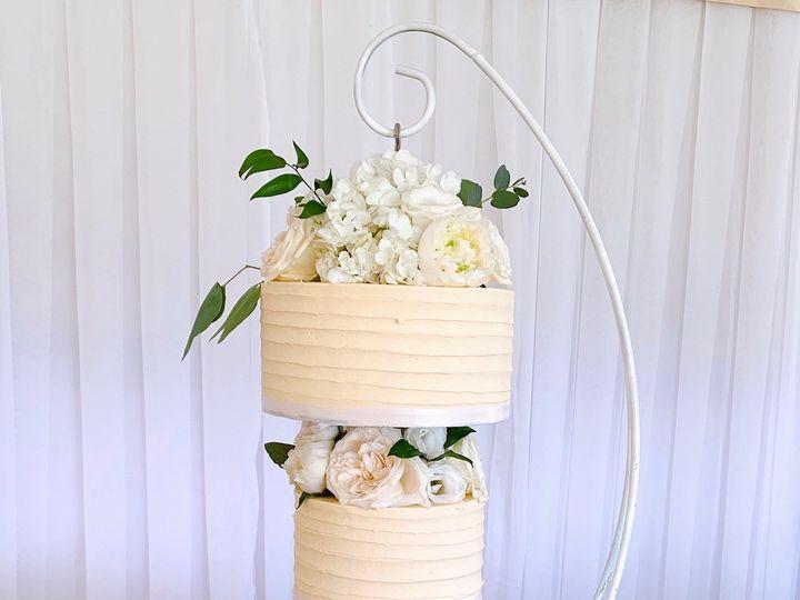 Tmx Img 0238 51 915725 1568831912 Westport, Rhode Island wedding cake