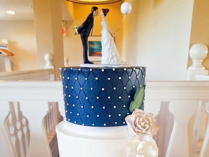 Tmx Img 0477 51 915725 1562501571 Westport, Rhode Island wedding cake