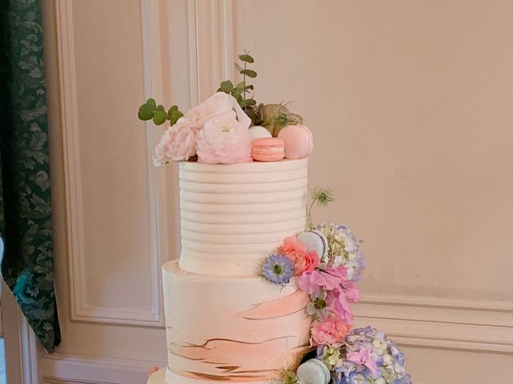Tmx Img 0538 51 915725 1562501570 Westport, Rhode Island wedding cake