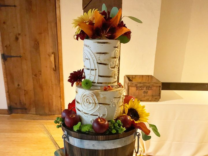 Tmx Img 4792 51 915725 Westport, Rhode Island wedding cake
