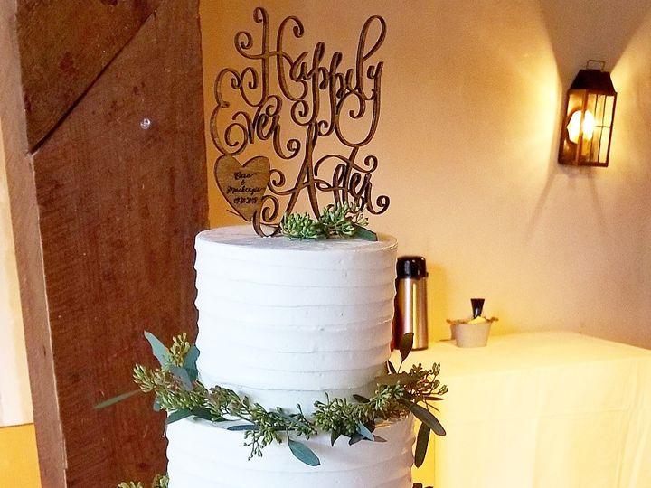 Tmx Img 4909 51 915725 Westport, Rhode Island wedding cake