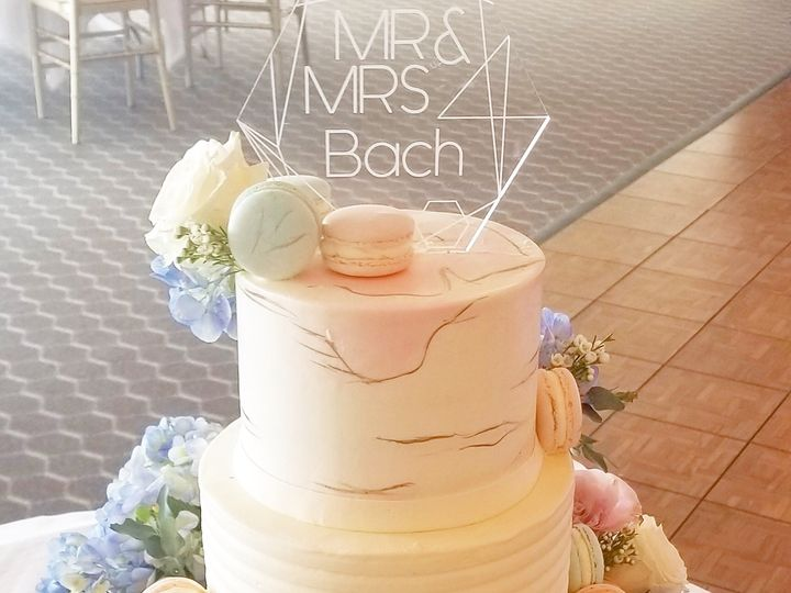 Tmx Img 5166 51 915725 Westport, Rhode Island wedding cake