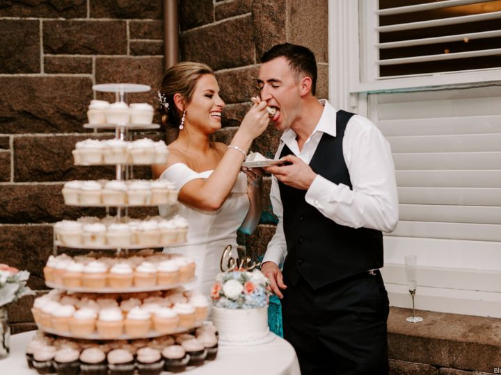 Tmx Img 5994 51 915725 Westport, Rhode Island wedding cake